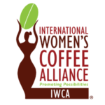 Community Partners - the future of the African coffee industry