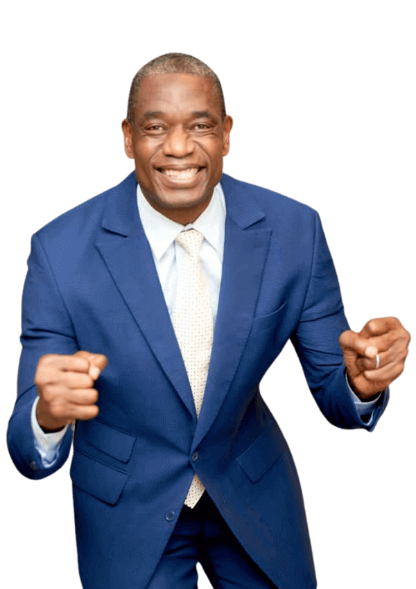 Mutombo Coffee ™ - The Face of African Coffee - Best African Coffee