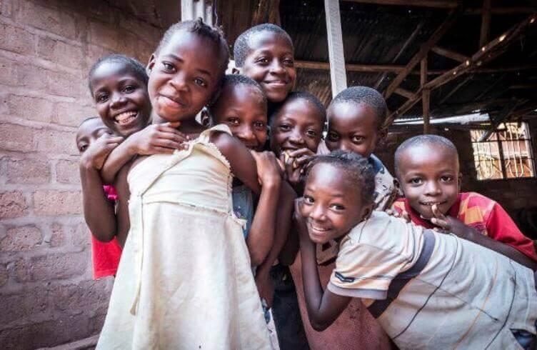 DRC Virtual Tour