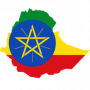 Ethiopia Virtual Tour